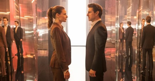 mission-impossible-fallout-2