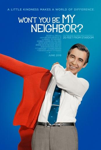 neighborposter