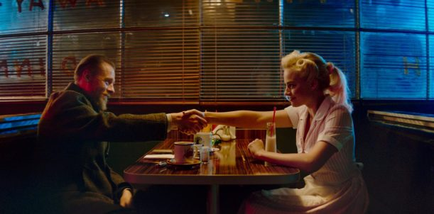 Simon-Pegg-and-Margot-Robbie-in-Terminal-1200x595