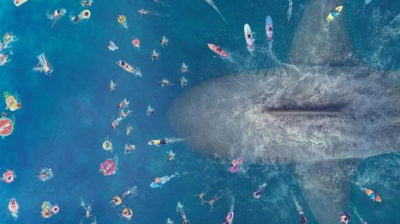 the-meg-movie-megalodon-shark-w226.jpg