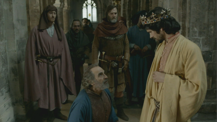 What_kind_of_leader_is_Richard_II.png.resize.710x399.png