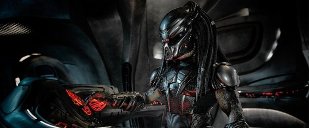 hero_thepredator_01_requested_to_be_lead_image.jpg