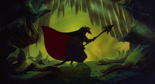 Secret-of-nimh-disneyscreencaps.com-4147.jpg