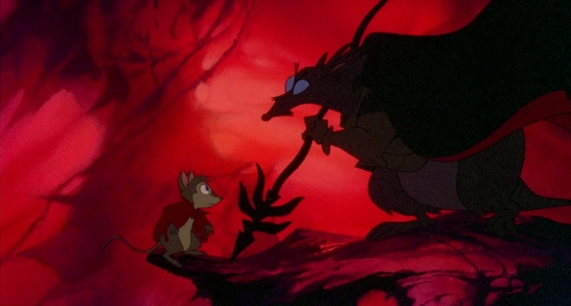 The-Secret-of-NIMH.jpg