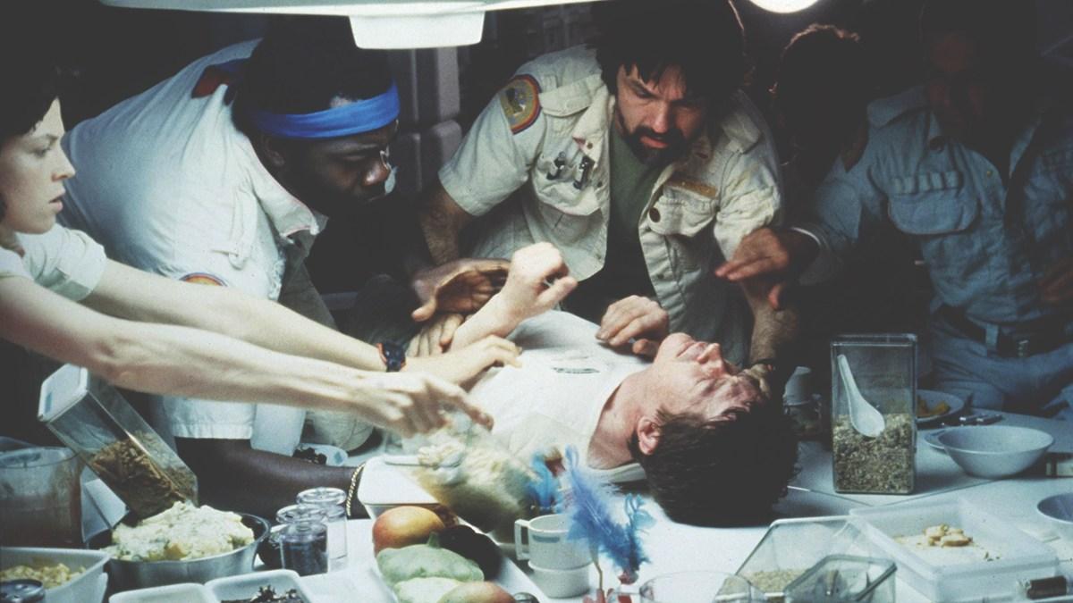 alien-1979-movie-still-1-1.jpg