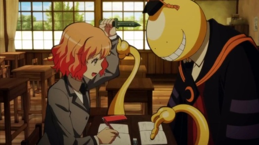 Assassination-Classroom-Grand-Siege-on-Koro-Sensei-2014-12-29-1.jpg