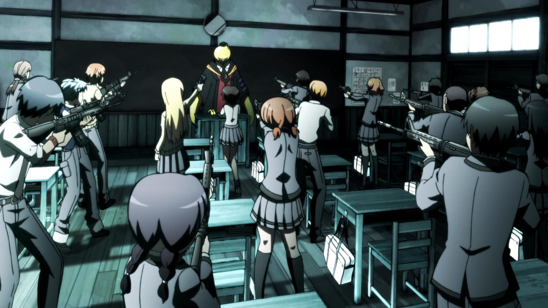 assassination-classroom-part-one-screenshot-02.jpg