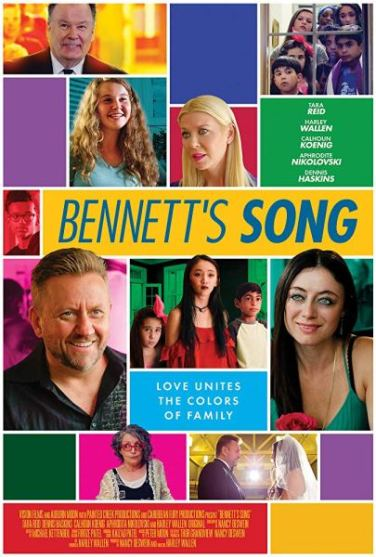 Bennetts-Song-Movie-poster