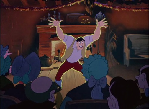 Ichabod-mr-toad-disneyscreencaps.com-6575.jpg