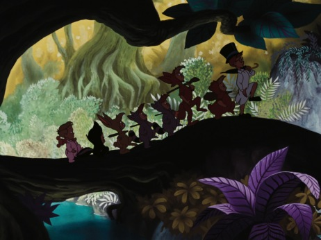 Peterpan-disneyscreencaps-3374.jpg