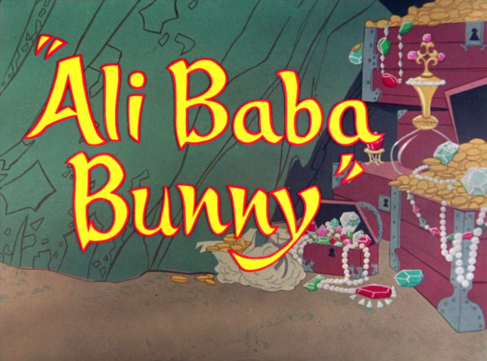 Ali_Baba_Bunny_Title_Card.png