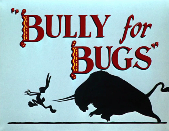 Bully_for_Bugs_Title_Card.png