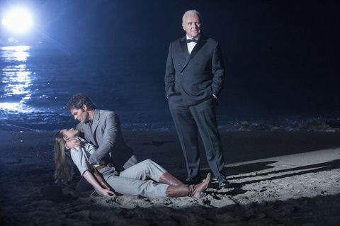 gallery-1480952003-westworld-finale.jpeg
