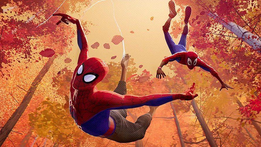 spider-man-into-the-spider-verse-e1543416140763.jpg