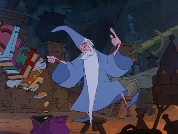 Sword-in-stone-disneyscreencaps.com-1378.jpg