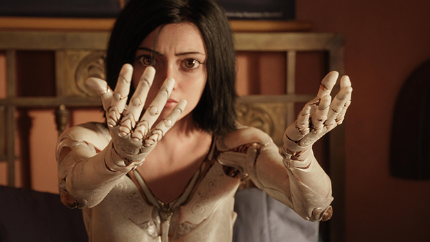 Alita-Battle-Angel_1_WEB.jpg