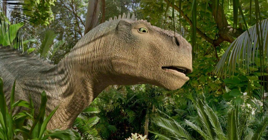 Dinosaur-disneyscreencaps_com-1307_-1024x538.jpg