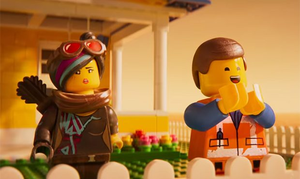 lego-movie-2-620x370