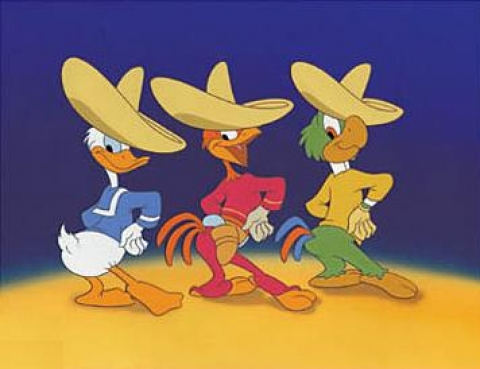 the-three-caballeros.jpg