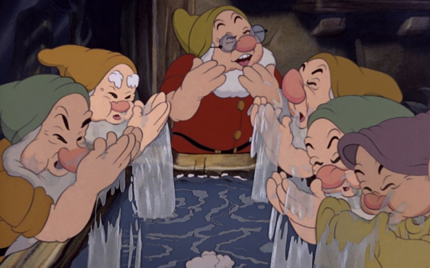 dwarfswash.jpg