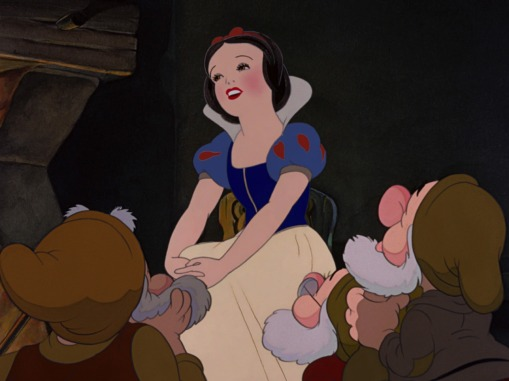 Snow-white-disneyscreencaps.com-6725.jpg