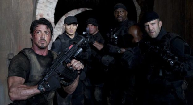 theexpendables-head-750x410