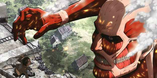 attack-on-titan-231741jpg