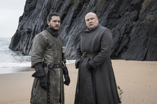 Game-of-Thrones-S8E5-The-Bells-May-13-2019-09