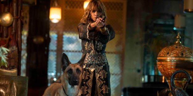 Halle-Berry-in-John-Wick-3.jpg