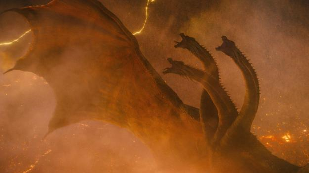 sc-mov-godzilla-king-monsters-movie-review-0528