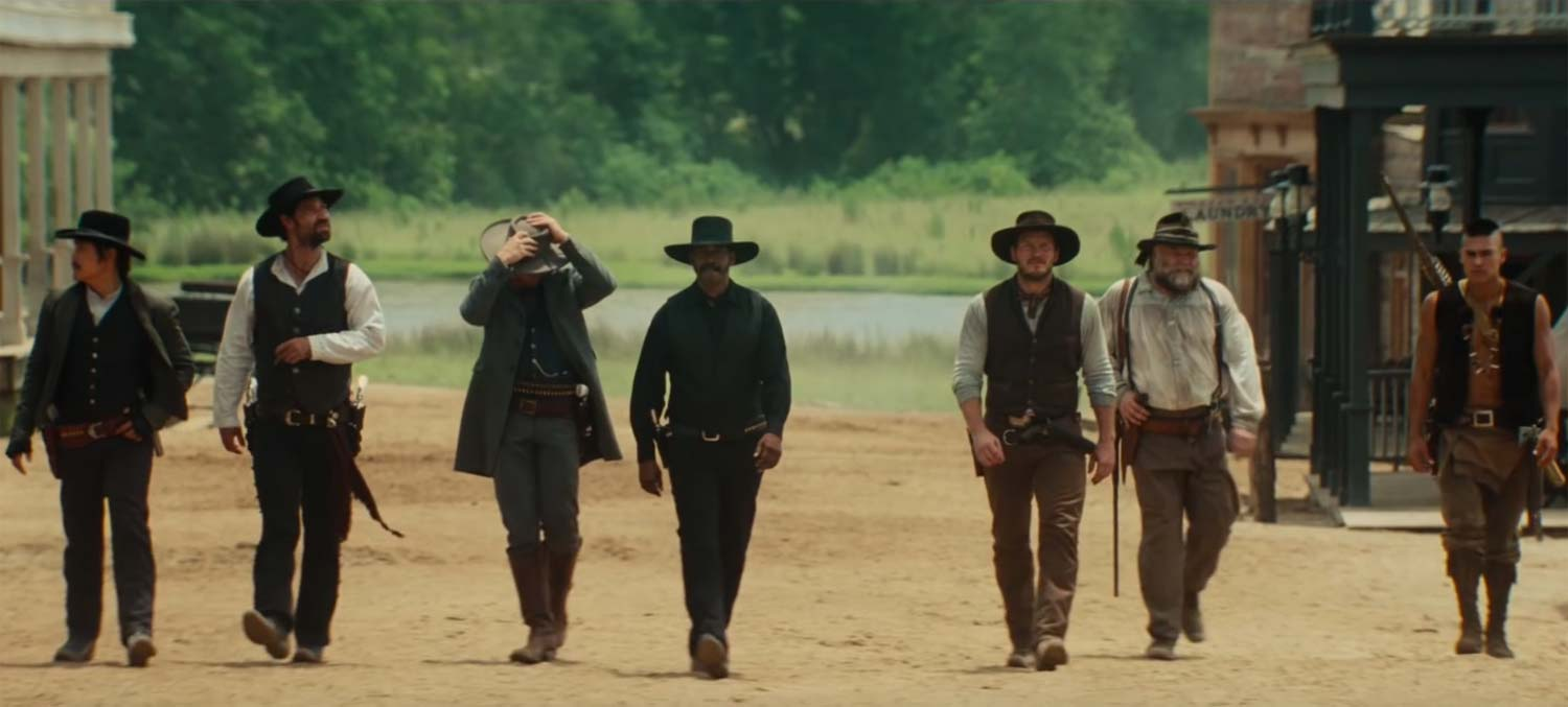 The-Magnificent-Seven-2016.jpg