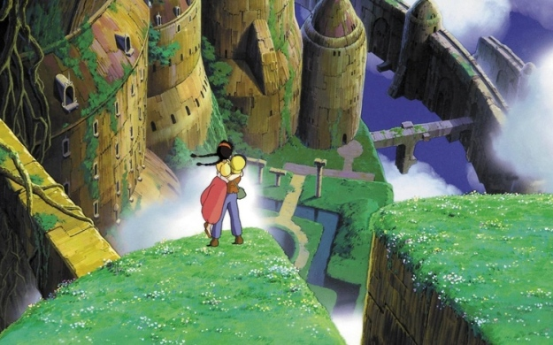 castle-sky-theme-yh4.jpg