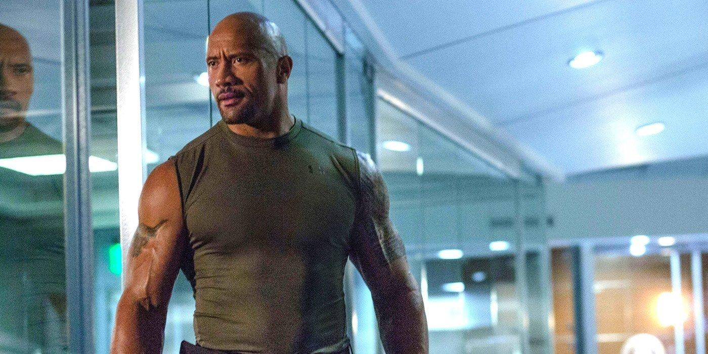 Dwayne-Johnson-as-Hobbs-in-Fast-and-Furious-7.jpg