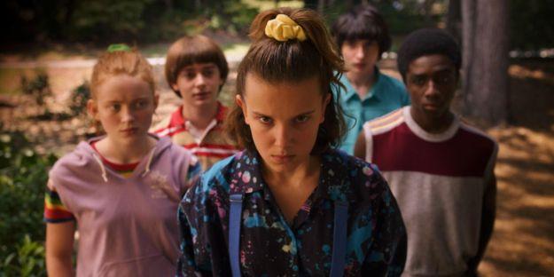 stranger-things-season-3-kids-eleven-scrunchie.jpg