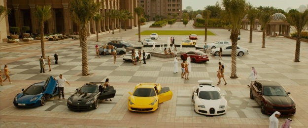 The_Crew_in_Abu_Dhabi_-_Furious_7.jpg