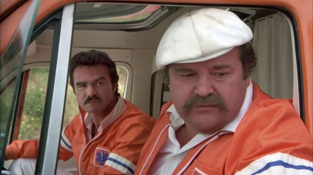 the-cannonball-run-1200-1200-675-675-crop-000000.jpg