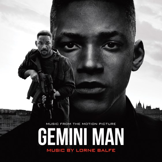 geminiman-cover_3000x3000