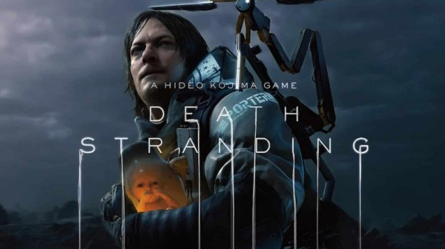 Death-Stranding-logo.jpg