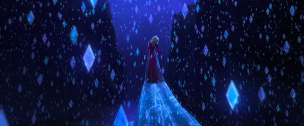 frozen2-into-the-unknown.jpg
