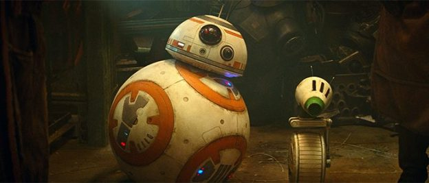 starwars-riseofskywalker-bb8-do-700x300.jpg