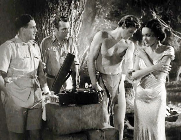 Tarzan_and_His_Mate_(1934)_trailer_1.jpg