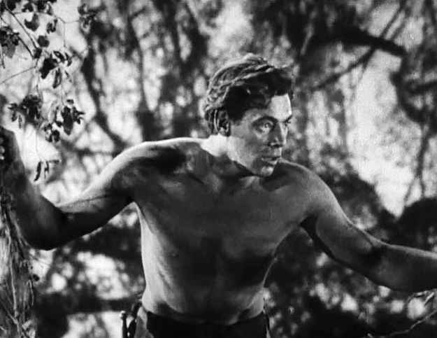 775px-Tarzan_the_Ape_Man_(1932)_Trailer_-_Johnny_Weissmuller.jpg