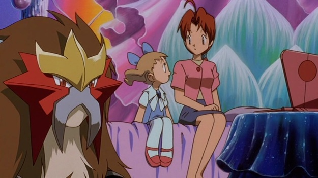 pokemon-movie-3-screenshot