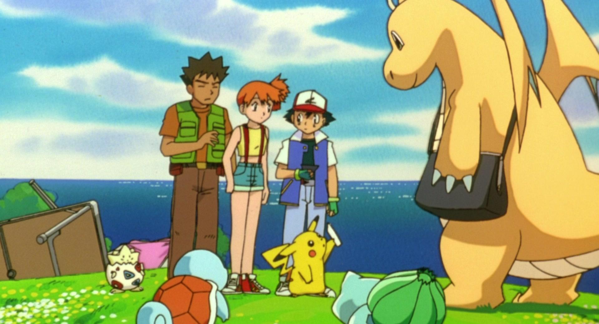 Pokemon_First_Movie_Mewtoo_Screenshot_0824