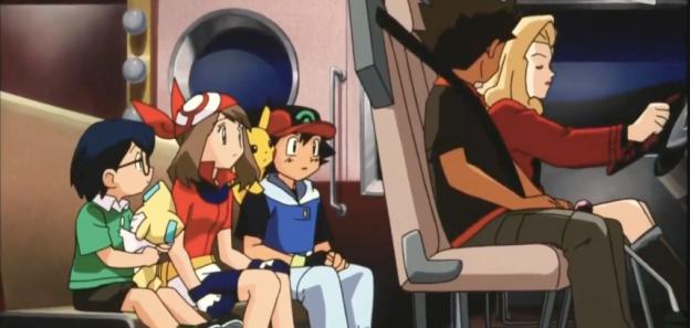 My Thoughts On Pokemon Jirachi Wish Maker 2003 Film Music