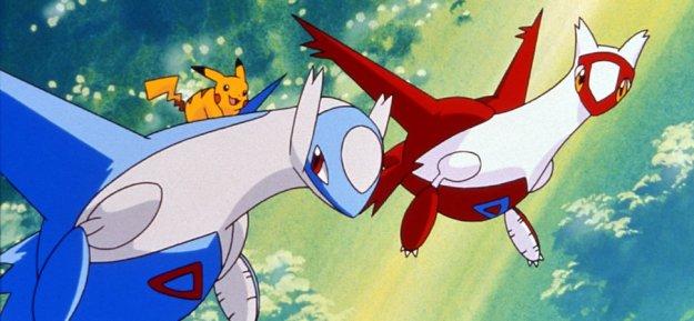 Pokemon_Heroes_2003_03-cc_100058