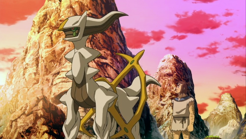 Arceus_movie_12