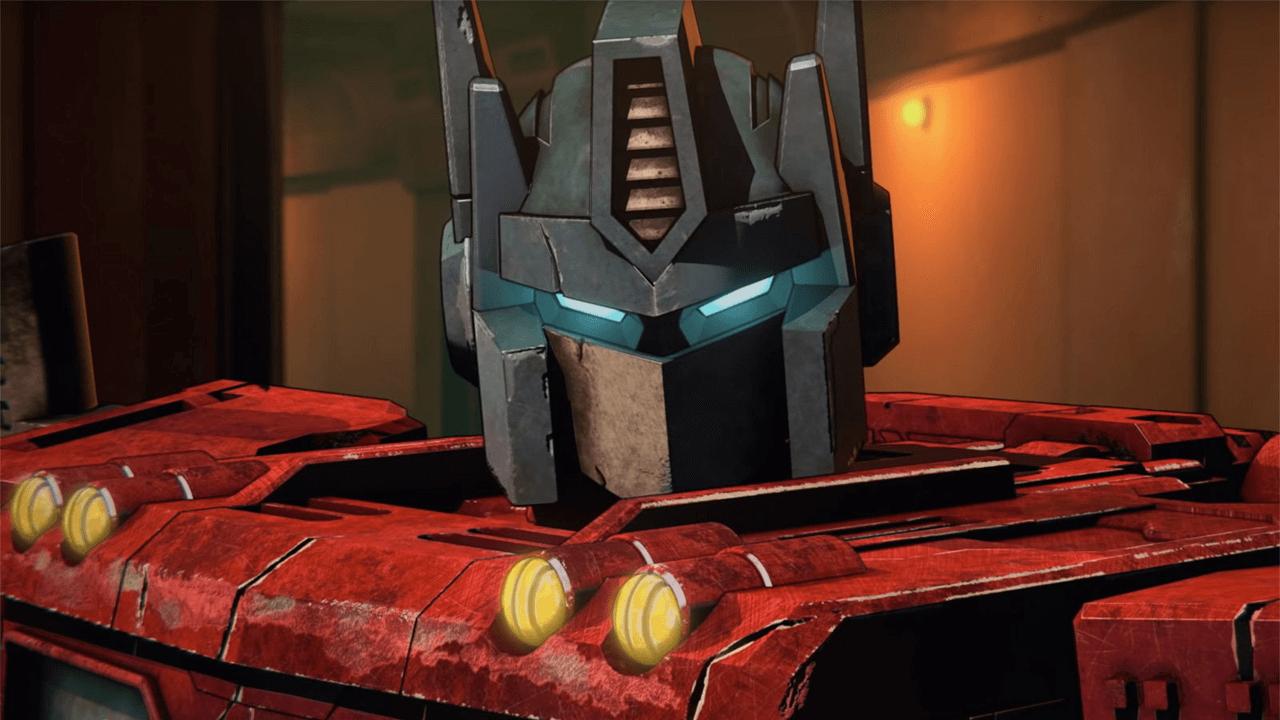 Transformers-War-for-Cybertron-Plot-Cast-Trailer-Netflix-Release-Date